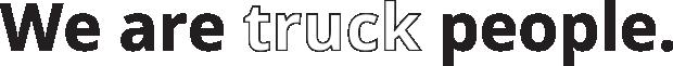 Logo von Hiltl Fahrzeugbau GmbH